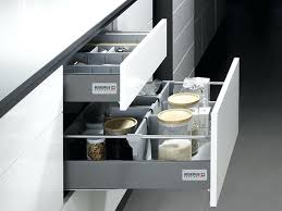 Kitchen Drawers Instead Of Cabinets Drawers Or Cabinets In Kitchen U2013 Colorviewfinder Co