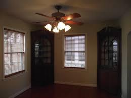 dining room w corner cabinets roger fairbourn real estate