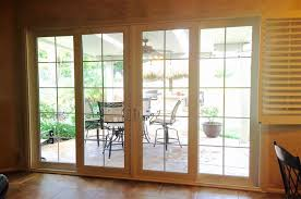 Vinyl Patio Door Vinyl Patio Doors Factory Direct Orange County Riverside