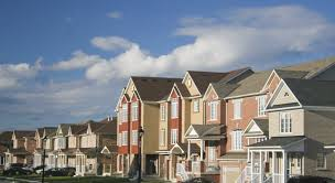 selecting exterior paint colors for your home