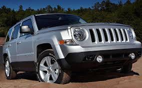 are jeep patriots safe 2016 jeep patriot at coffee cdjr in douglas