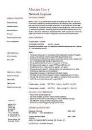 Computer Hardware And Networking Engineer Resume Essay Exam Format Sample Descriptive Essay About An Event