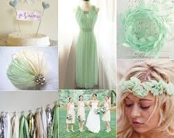 mint green wedding your wedding in colors a mint green wedding arabia weddings