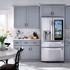 shop by stunning kitchens u shop by room at the home depot image of trends