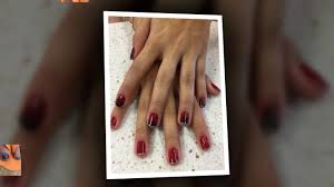 legacy nails lounge in morristown tn 37814 phone 423 839