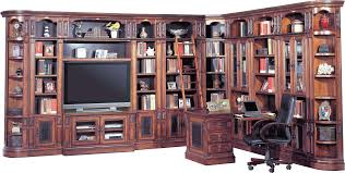 home office furniture wall units built in home library wall units wall units design ideas