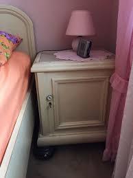 Willhaben Schlafzimmer Bett Altes Schlafzimmer Home Design