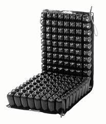 roho custom recliner system wheelchair cushion roho recliner seat