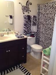 this is my granddaughter bathroom this is bathroom