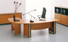 meuble de bureau cordero morocco mobilier de direction