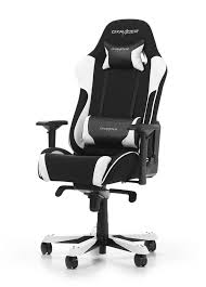 Dxracer Chair Cheap Computer Chairs For Gamers From Dxracer At Maxgaming