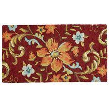 Memory Foam Kitchen Rug by Kitchen Rugs U0026 Accent Rugs Pier 1 Imports