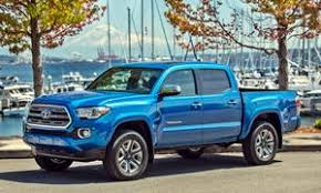 toyota problems toyota tacoma problems at truedelta repair charts by year
