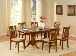 shabby chic dining room tables table and 6 chairs set u2013 premiojer co