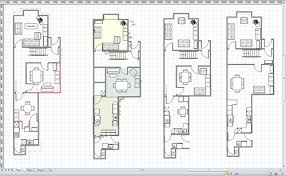 edwardian house plans edwardian house layout with floorplans