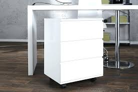meuble pour bureau meuble bureau tiroir a pour bureau meuble tiroir bureau conforama