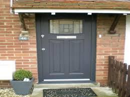 Trim Styles composite front door styles btca info examples doors designs