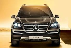 mercedes suv price india mercedes suv related images start 300 weili automotive