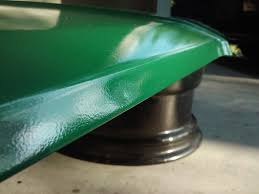 how to paint your car with rustoleum body interior ratsun forums