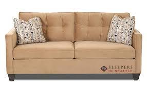 Oregon Sofa Bed Furniture Stanton Sofas Beautiful Stanton Sofas 687 Series Sofa