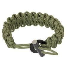 adjustable paracord bracelet images Tbs 550 paracord firesteel survival bracelet adjustable and in a jpg