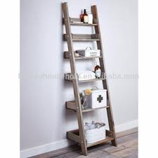 Ladder Shelves Lowes by Garden Elephant Planter Lowes Flower Pots Wood Ladder Shelf Buy