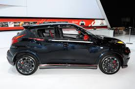 nissan juke automatic price 2014 nissan juke nismo rs review