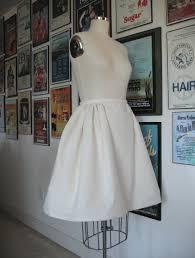 how to make a petticoat lilacs lace a petticoat a tutorial