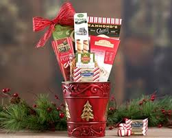 gift basket world providing gift baskets for all occasions and