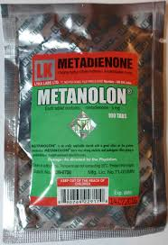 buy metanolon 5mg onine find over 20 brands of methandienone oral