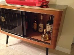 corner liquor cabinet buffet table ikea hutch tall vertical wine