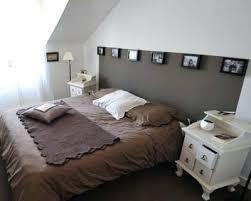deco chambre tete de lit deco tete de lit chambre design idee deco tete de lit deco chambre