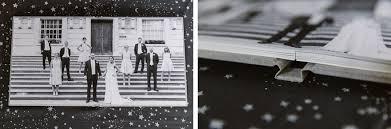 wedding photography albums folio albums alternative documentary london wedding