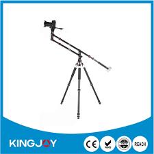 kingjoy jib crane kingjoy jib crane suppliers and manufacturers