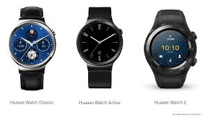 huawei classic bracelet images Huawei watch 2 un design tr s diff rent du premier mod le png