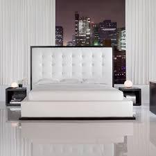White Full Size Bedroom Set Girls Full Size Bedroom Set U2013 Bedroom At Real Estate