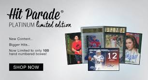 dave adam s card world shop sports cards and trading card