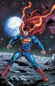 Batman Green Lantern Meme - kalelsonofkrypton superman doomsday batman green lantern and