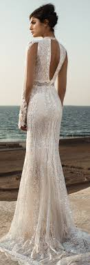 september wedding dresses 2858 best wedding dresses images on wedding dressses