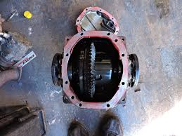 lexus is300 differential fluid supra differential ebay