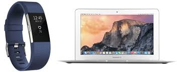 macbook air price on black friday last day groupon u0027s black friday preview sale save on fitbits