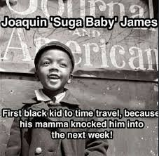 Funny Black History Month Memes - funny black history month facts google search black history 3