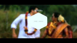 wedding cinematography wedding promo wedding cinematography weva royal weddings