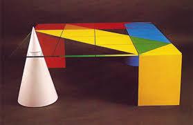 furniture view furniture memphis home design wonderfull