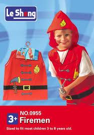 aliexpress com buy new halloween costume cosplay boy soldier