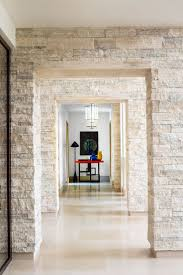 113 best interiors hallways u0026 entries images on pinterest