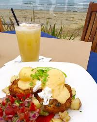 boathouse santa barbara u2013 seaside dining at hendry u0027s beach