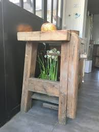 ideal cuisine etabli idéal cuisine ou salle de bain vintage les vieilles choses