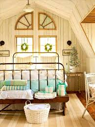 designs for beautiful bedrooms vintage interior design style
