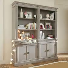la redoute meuble chambre la redoute meubles cuisine 2017 avec chambre meubles de la redoute